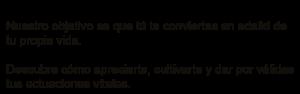adalid-text2