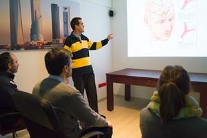 cursos_talleres