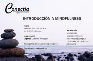 mindfulness 8junio