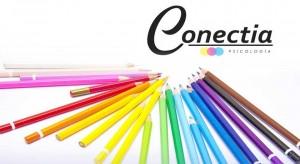 CAMBIO-CONECTIA