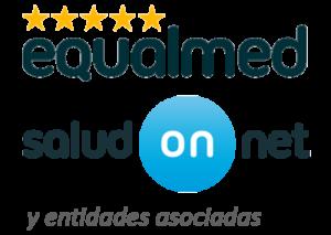 equalmed-saludonet-2