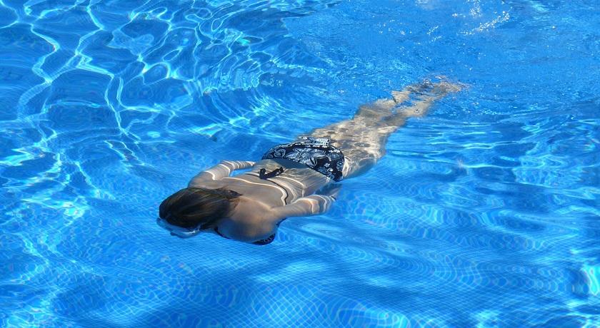 natacion-con-consciencia