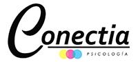 conectia-logo_200
