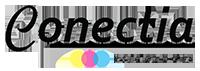 conectia-logo_3