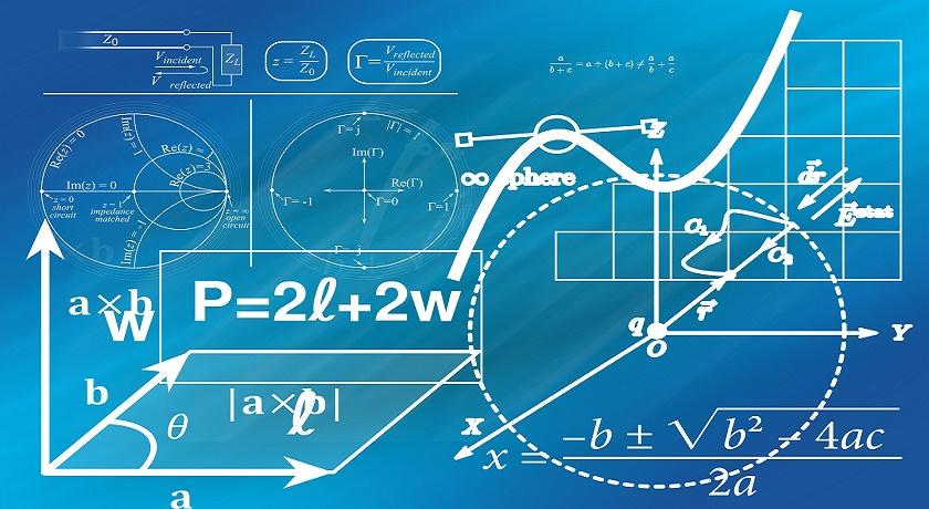 matematicas-futuro