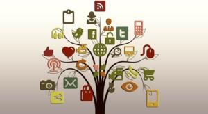 educacion-redes-sociales