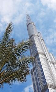 burj-khalifa-618056_960_720