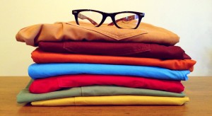 color-ropa