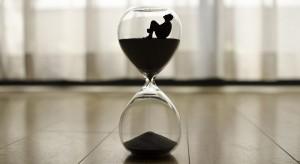 horacreativa