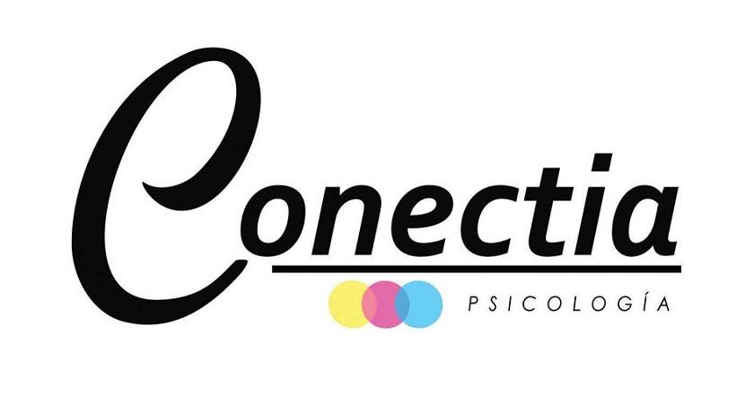 que-simboliza-conectia