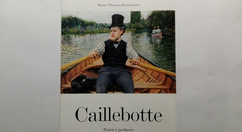 caillebotte-ii
