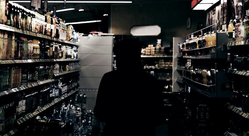 alcoholismo-tratamiento-psicologico