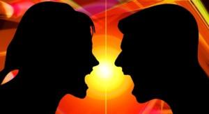 los-juicios-en-la-relacion-de-pareja