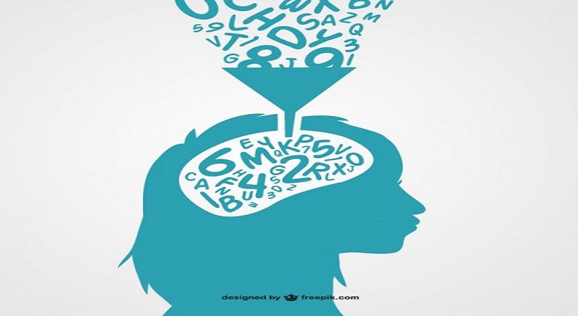 mente en blanco