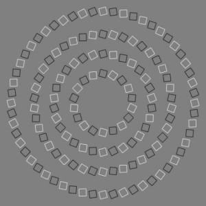 espiral-inexistente