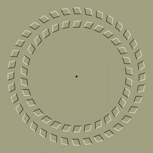 illusion-161212_960_720