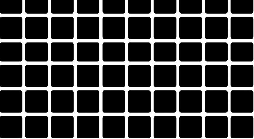 puntos-negros