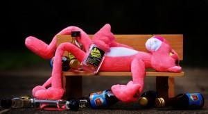 tengo-un-problema-con-el-alcohol