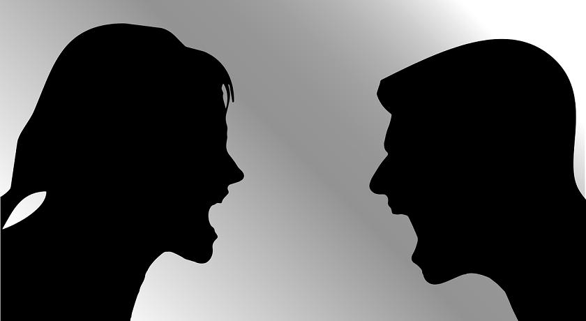 comunicate-sin-agredir-al-otro