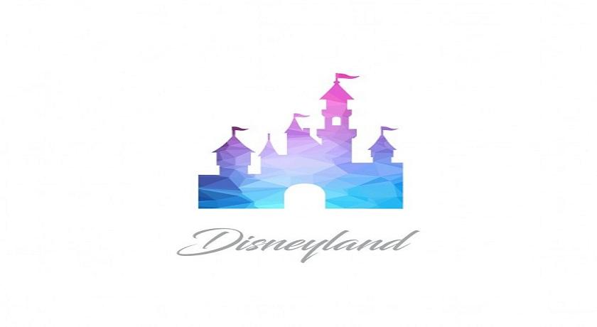 Estrategia de éxito Disney