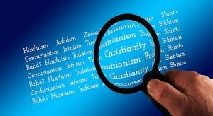 Religión y psicología