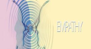 como-ser-empatico