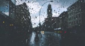 lluvioso