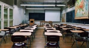 ideas-para-la-educacion-en-espana