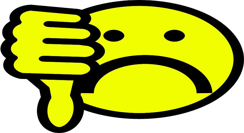 las-malas-notas-cuestion-de-actitud-o-aptitud