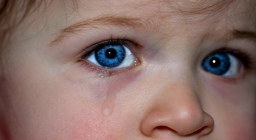 los-sentimientos-de-tristeza-en-la-infancia