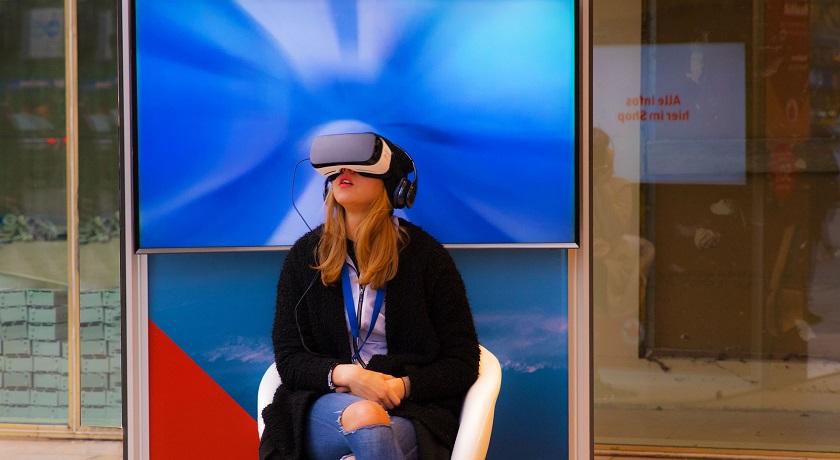 realidad-virtual-y-psicologia