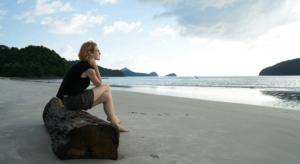 mindfulness-verano